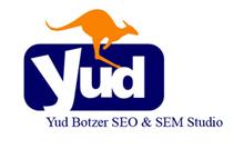 Yud Botzer